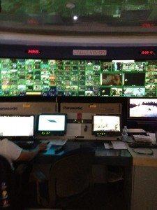 mediaplug_cablevision1