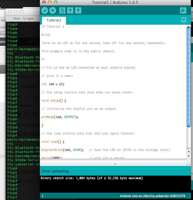 Arduino uno usb driver mac in new mexico lensdownload