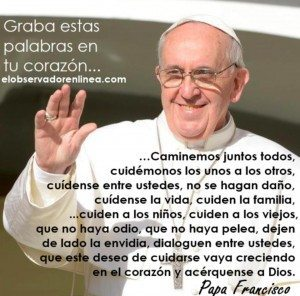 PapaFrancisco-Frases-caminemosjuntos