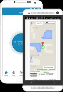 SafeFi App