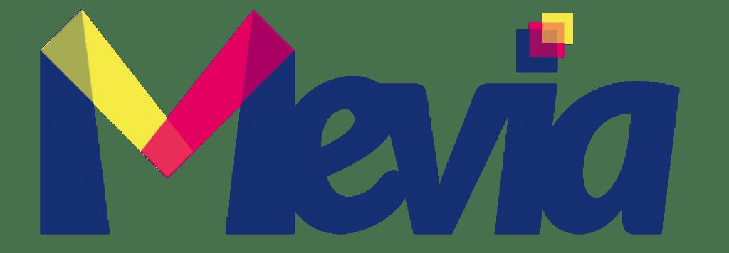cropped-Mevia-Logo-1