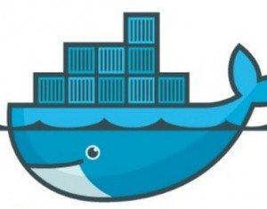 docker-logo-370x290