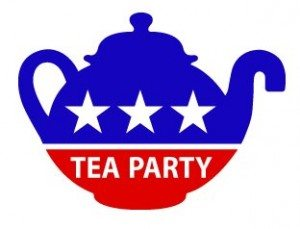 tea-party-logo