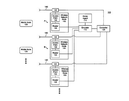 US 7231330 Patent