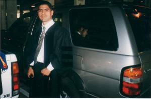 Edwin-Graduation-2002-01