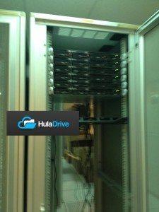 HulaDrive_01
