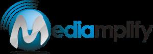 mediamplify