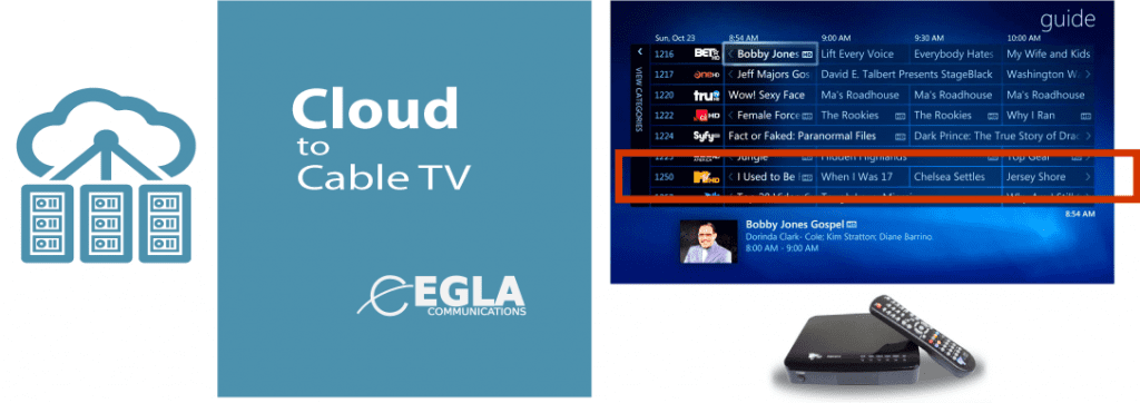 Cloud-to-Cable-TV---Generic-0