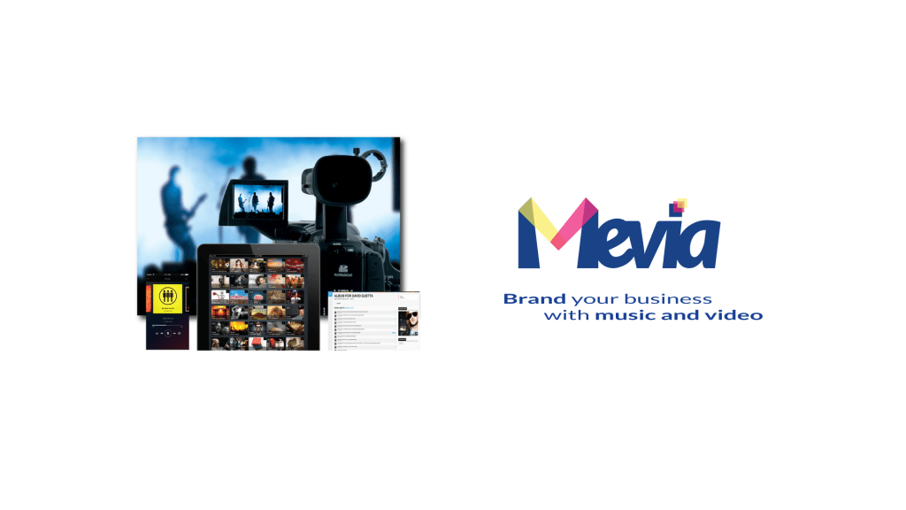 MEVIA-VIDEO-Brand-Business